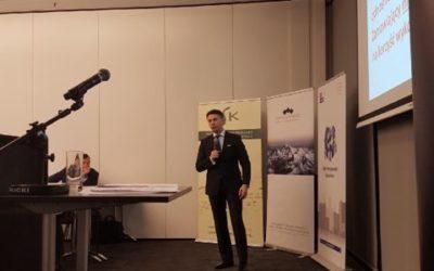 II Kongres Wykonawców – warsztaty prowadzone w dniach 20-21 marzec 2018 r. z Zamawiający.pl