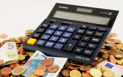 Nowe kwoty progowe i nowy kurs euro w zamówieniach